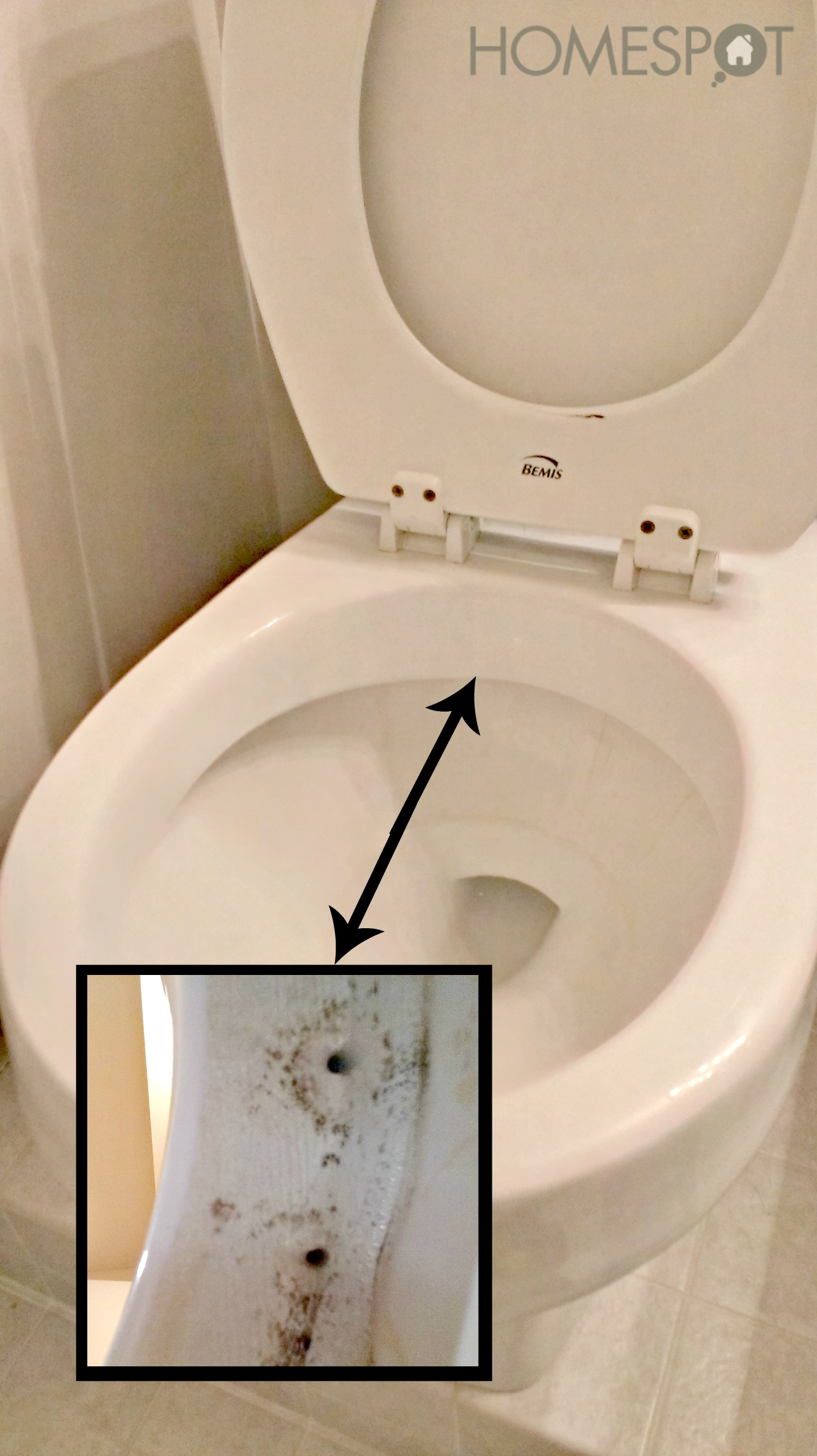 A Little Guide To Toilet Maintenance